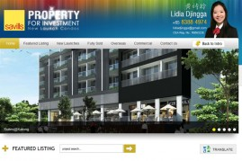 Property For Investment