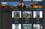 Property Online 88
